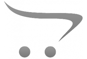 Сальник редуктора лебедки Тадано Z 300,Z 360,Z 500